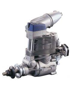 FSa-110P