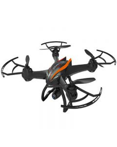 Cheerson CX-35 CX35 5.8G 500M FPV With 2MP Wide Angle HD Camera