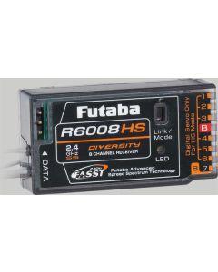 R6008HS