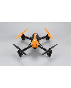 Cheerson CX-39 CX39 Watcher Quadcopter