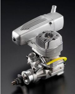 GGT15 Gasoline Engine