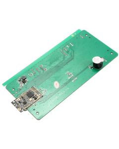 Upair One RC Quadcopter Spare Parts Transmitters Mainboard PCBA V1.0