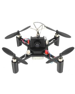 DM002 5.8G FPV With 600TVL Camera 2.4G 4CH 6Axis RTF