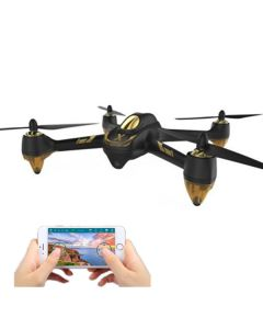 Hubsan X4 AIR H501A WIFI FPV Brushless With 1080P HD Camera