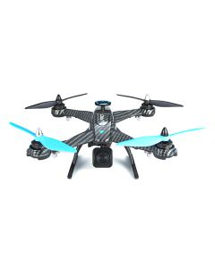 JJRC X1G 5.8G FPV With 600TVL Camera Brushless