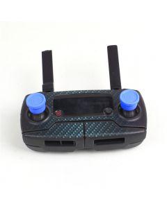 RC Quadcopter Spare Parts Transmitters Rocker For DJI Mavic Pro DJI Phantom 3/4 FUTABA Yuneec H480