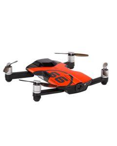 Wingsland S6 Pocket Selfie Drone WiFi FPV With 4K UHD Camera