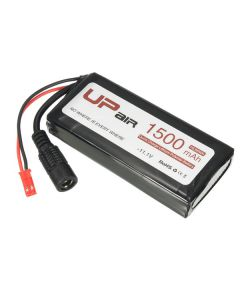 UPair-Chase UP Air RC Quadcopter Spare Parts 11.1V 1500mAh Transmitters Battery