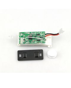 JJRC H31 RC Quadcopter Spare Parts Receiver Board