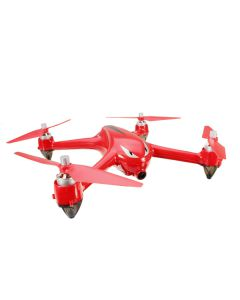 MJX B2W Bugs 2W WiFi FPV Brushless With 1080P HD Camera GPS RTF