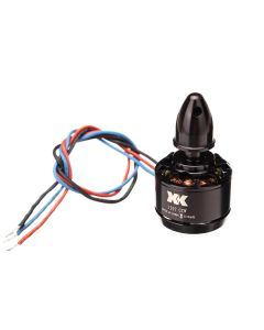 XK X251 RC Quadcopter Spare Parts CW/CCW Brushless Motor