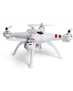 BAYANGTOYS X16 Brushless WIFI FPV With 2MP Camera