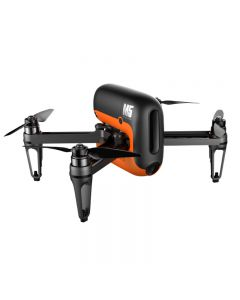 Wingsland M5 Brushless GPS WIFI FPV With 720P Camera