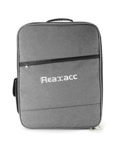 Realacc Comfort Version Backpack Case Bag For DJI Phantom 4/ DJI Phantom 4 Pro