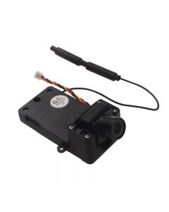 MJX C5830 5.8G 720P Camera RC Drone Quadcopter Spare Parts For MJX BUGS 3 6 8 B3 B6 B8