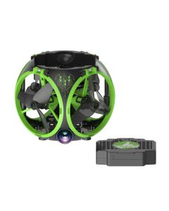 FQ777 FQ26 Miracle Mini WiFi FPV With Wide Angle Camera