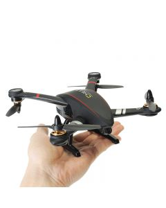 Cheerson CX-23 CX23 Brushless 5.8G FPV With 1080P Camera