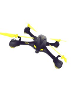 Hubsan X4 STAR H507A App Compatible Wifi FPV With 720P HD Camera GPS RTF