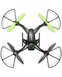 JJRC X1 With Brushless Motor 2.4G 4CH 6-Axis RTF