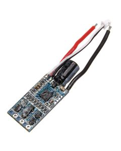 MJX Bugs 3 RC Quadcopter Spare Parts ESC Board