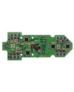 XK X251 RC Quadcopter Spare Parts PCB ESC Board