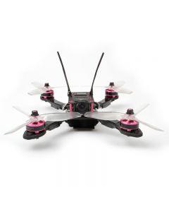 Holybro Kopis 1 FPV Racing Drone 5mm Arm w/ F4 5.8G 40CH Dshot1200