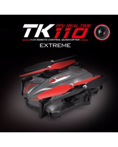 Skytech TK110HW WIFI FPV With 720P HD Camera