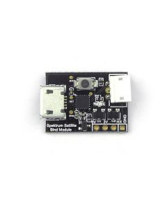iRangeX BM01 Simple Tiny Bind Module for Spektrum DSM2 DSMX Satellite Receiver