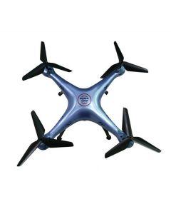Syma X5HW X5HC RC Quadcopter Spare Parts 4Pcs Propellers