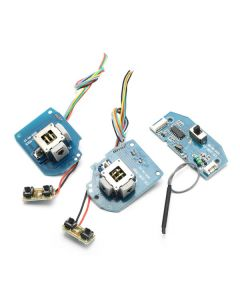 Cheerson CX-10WD CX10WD RC Quadcopter Spare Parts Transmitters Board