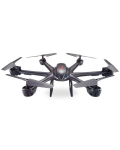 MJX X600 X-SERIES 2.4G 6-Axis Headless Mode RC