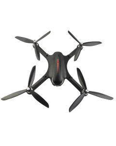 4 Pcs Propellers For Hubsan H501S MJX B3 B2 B2C B2W Bugs 3 Bugs 2 RC Quadcopter