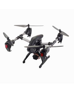 JDRC JD-11 JD11 Wifi FPV With 2.0MP Camera High Hold Mode RTF