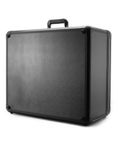 Realacc Aluminium Suitcase Carrying Case Box For DJI Phantom 4/ DJI Phantom 4 Pro