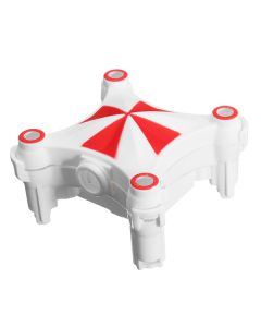 Cheerson CX-OF CXOF RC Quadcopter Spare Parts Body Cover Shell Set