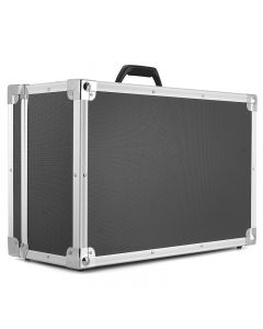 Realacc Aluminium Suitcase Carrying Case Box For DJI Phantom 4/ DJI Phantom 4 Pro