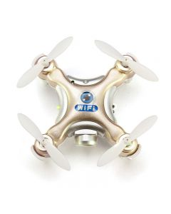 Cheerson CX-10W CX10W Mini Wifi FPV With Camera