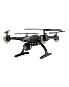 JXD 509G JXD509G 5.8G FPV With 2.0MP HD Camera High Hold Mode