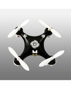 Cheerson CX-10A CX10A Headless Mode 2.4G 4CH 6 Axis RTF