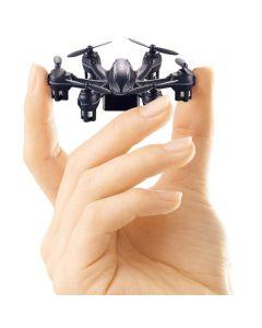 MJX X900 X901 3D Roll 2.4G 6-Axis Nano Drone