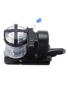 Wltoys V959 V222 V262 V333 V912 V666 RC Quadcopter Parts Water Cannon