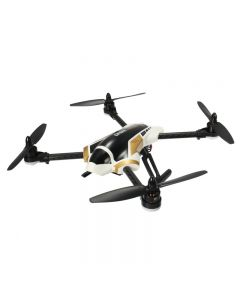 XK X251 With Brushless Motor 3D 6G Mode RTF