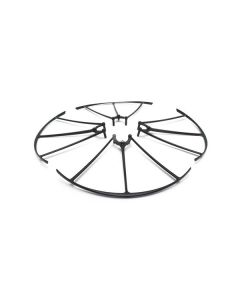 Syma X5HC X5HW RC Quadcopter Spare Parts Prop Protector Cover