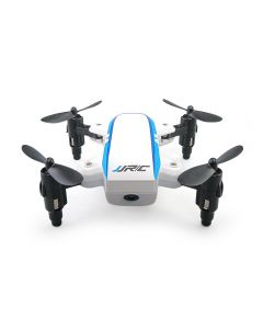 JJRC H345 Mini 2.4G 4CH 6 Axis Headless Mode Foldable Arm Double RTF