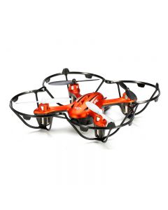 JJRC H6W WiFi FPV With 2MP Camera