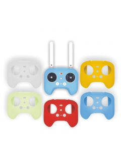 Xiaomi Mi Drone RC Quadcopter Spare Parts Silicone Transmitters Protective Cover