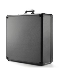 Realacc Aluminium Suitcase Carrying Case Box Travelling Case For DJI Phantom 4/ DJI Phantom 4 Pro