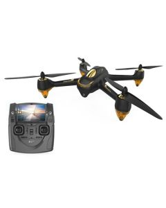 Hubsan H501S X4 5.8G FPV Brushless With 1080P HD Camera GPS RTF