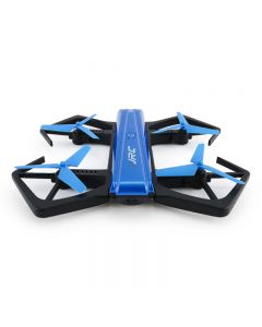 JJRC H43WH WIFI FPV With 720P Camera High Hold Mode Foldable Arm