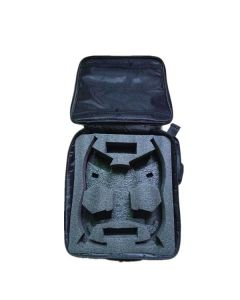 Backpack Shoulder Bag Nylon for Parrot ARBebopDrone2.0 Quadcopter